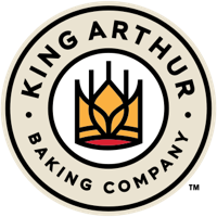 King Arthur Baking Logo
