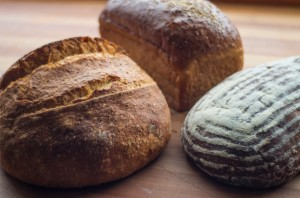 Zingerman's Multi Grain Breads